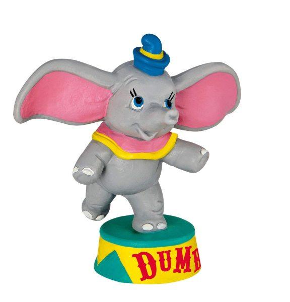 Disney Figur - Dumbo -