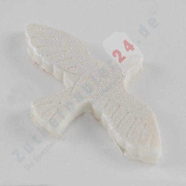 Tortenkleid Lebensmittel-Spray Pearl Silver 100ml