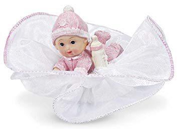 Städter Baby rosa