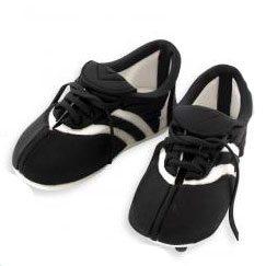 Jem Ausstecherset Fußball Schuhe