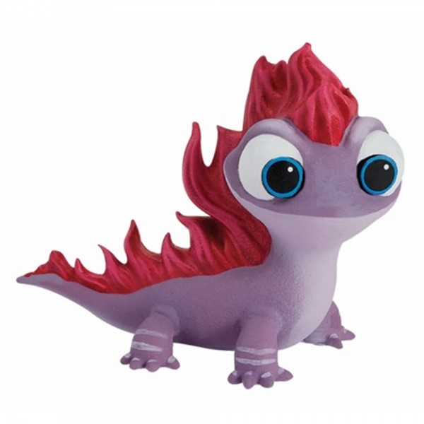 Disney Figure Frozen 2 - Salamander Bruni