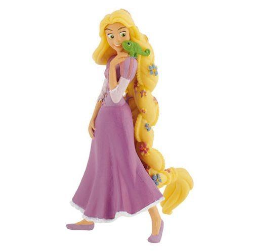 Disney Figur - Rapunzel -