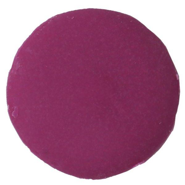 PME Candy Buttons Pink - mit natürlichem Farbstoff - 200g