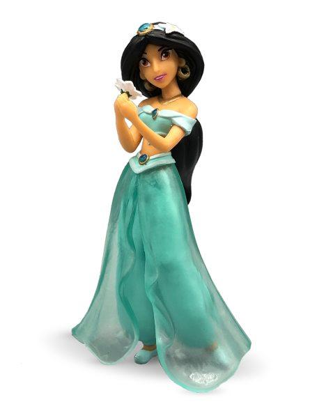 Disney Figur - Jasmine