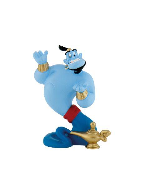Disney Figur - Dschinni -