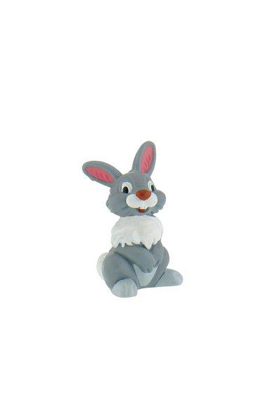 Disney Figur - Klopfer -