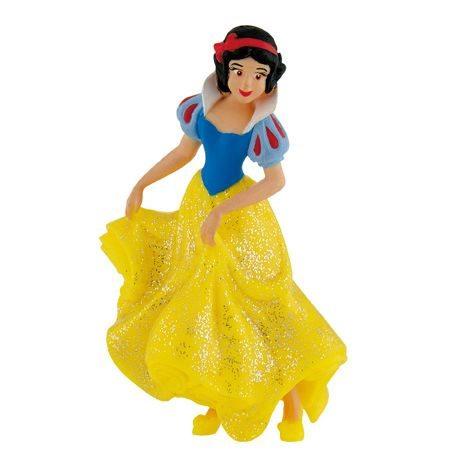 Disney Figur - Schneewittchen