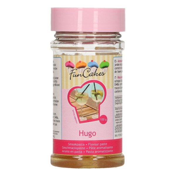 FunCakes Aromastoff - Hugo 100g