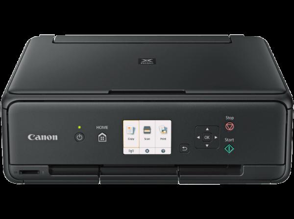 Canon Drucker TS5055