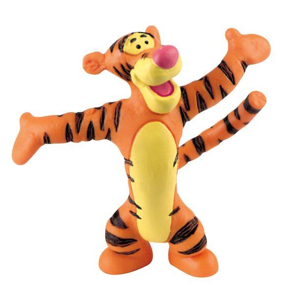 Disney Figur - Tigger -