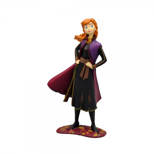 Disney Figure Frozen 2 - Anna