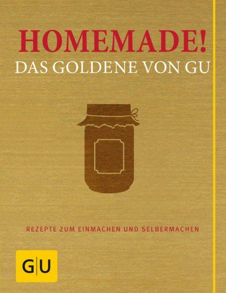 Homemade - Das Goldene