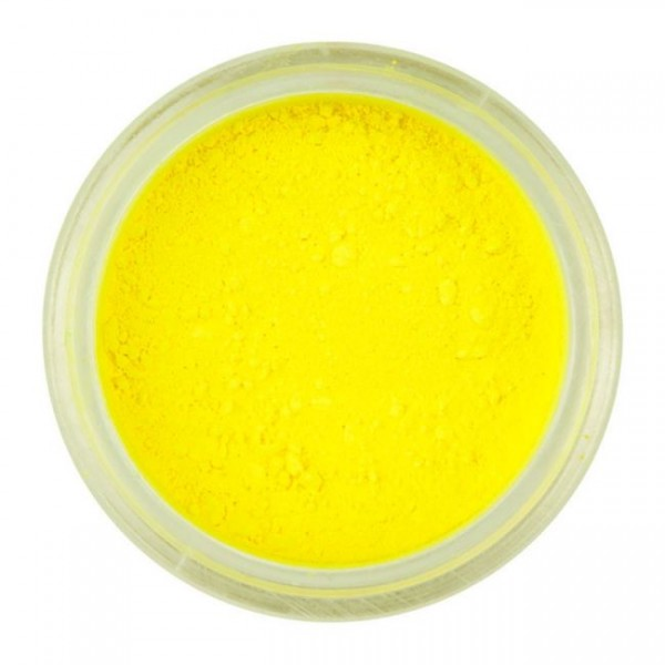 RD Plain & Simple Puderfarbe Lemon Tart 2g