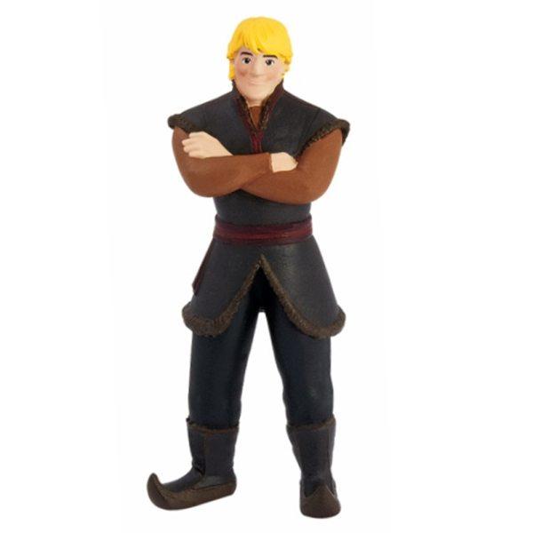 Disney Figure Frozen 2 - Kristoff