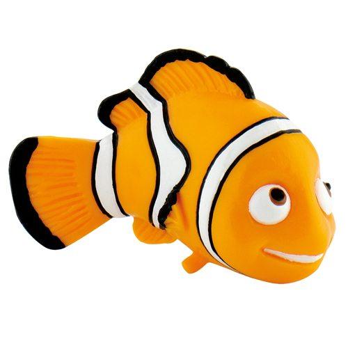 Disney Figur - Nemo