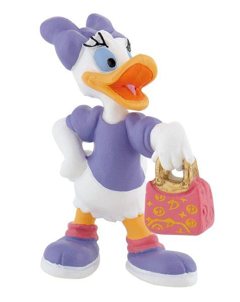 Disney Figur Daisy