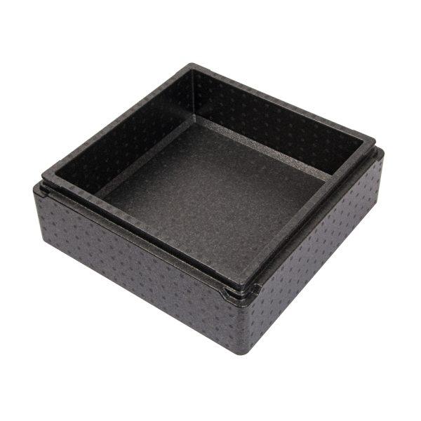 Top Box Accessoires HZT klein 35/35