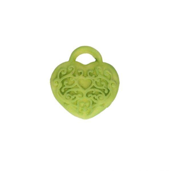 RD Plain & Simple Puderfarbe Lime Zest 2g