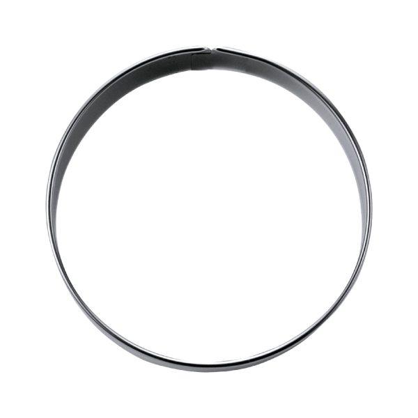 Städter Ausstecher Ring 3cm
