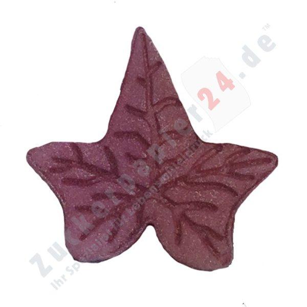 Tortenkleid Puderfarbe Seidenglanz Pink 5g