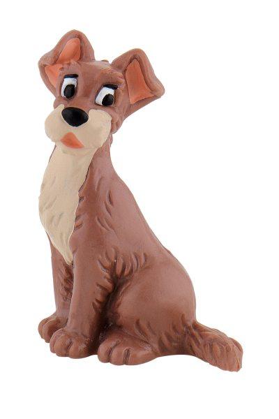 Disney Figur Strolch