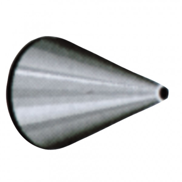 Lochtülle 1/1mm