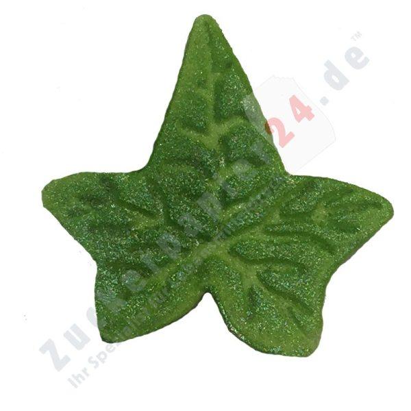 Tortenkleid Puderfarbe Seidenglanz Grün 5g
