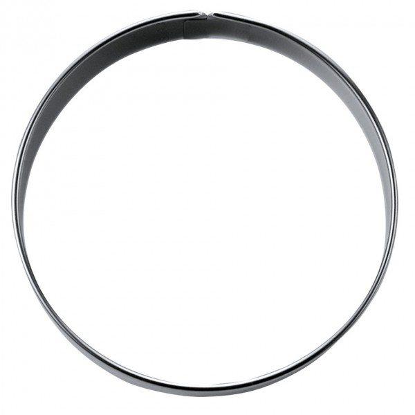 Städter Ausstecher Ring 5cm