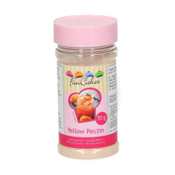 FunCakes Pectin 70g