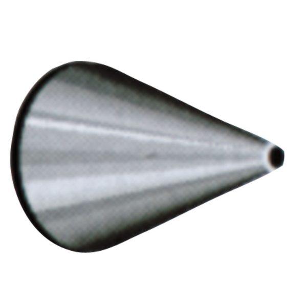 Lochtülle 2/1,5mm