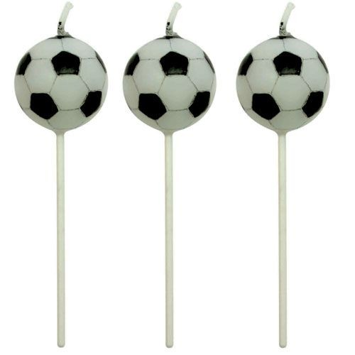 PME Candles Football Set/4