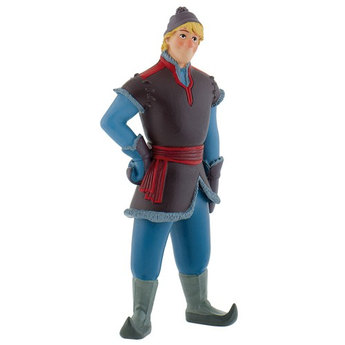 Disney Figure Frozen - Kristoff