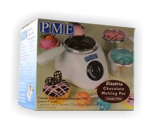 PME Schokoladenschmelzer