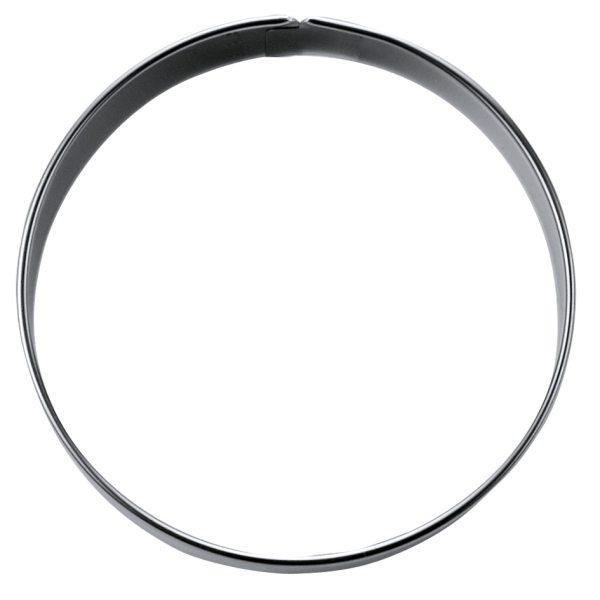 Städter Ausstecher Ring 9cm