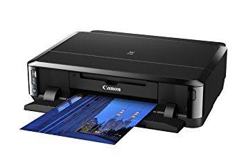Canon iP 7250