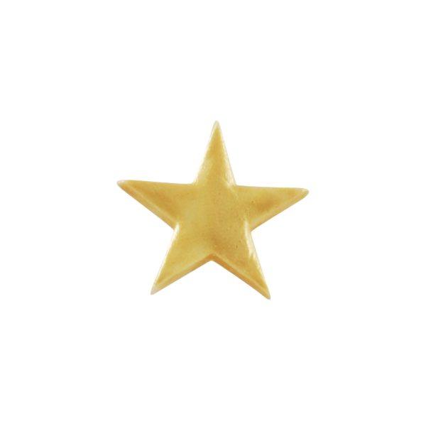 Tortenkleid Gelfarbe Zart Gold 25g