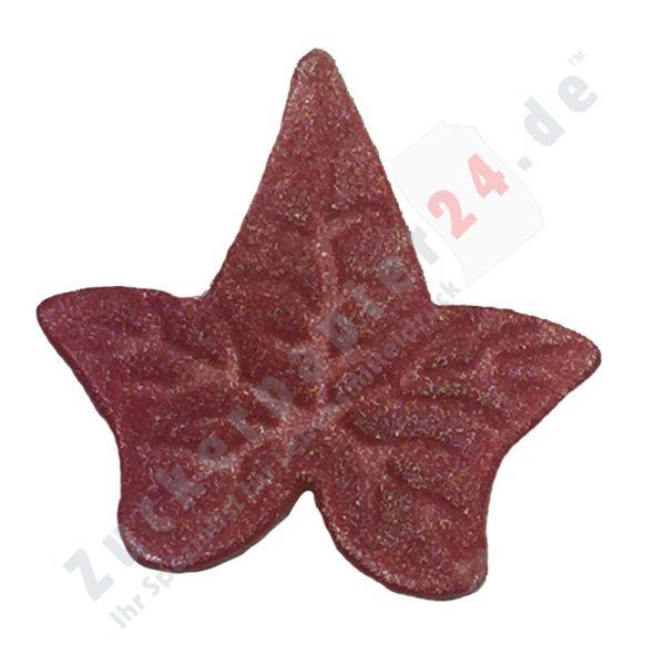 Tortenkleid Puderfarbe Seidenglanz Fuchsia 5g